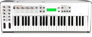 -Audio Venom Synthesizer