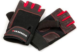Hammer fitness handske