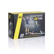 Lets Bands Power sæt TUBE Box - Apuls