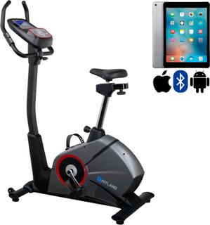 ODIN B8 Bluetooth Motionscykel
