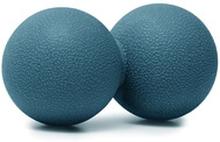 Abilica Accupoint Duo, blå, Abilica Massage