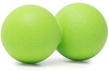 Abilica Accupoint Duo, grön, Abilica Massage