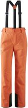 Junnu JR Pants Oranssi 140