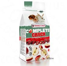 Versele-Laga Crock Complete - 50 g, omena