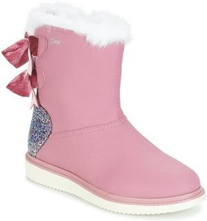 Geox Boots J THYMAR GIRL Geox