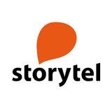 Storytel rabattkode
