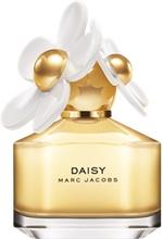 Daisy, EdT 50ml