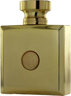 Kjøp Versace Pour Femme Oud Oriental EdP, 100ml Versace Parfyme Fri frakt