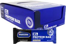 Proteinbars Tasty Peanut 15-pack - 42% rabatt