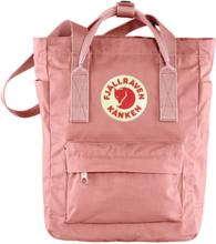 Kånken Totepack Mini Pinkki
