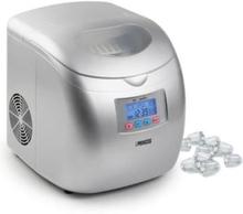 Princess Ice Maker 283069