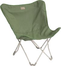 Outwell Hopfällbar campingstol Sandsend grön