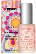 Amika Hair Fragrance 30ml