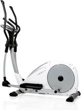 Finnlo Loxon XTR Crosstrainer
