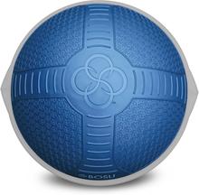 BOSU NEXTGEN Pro Balance Trainer