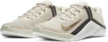 Nike Metcon 6 Women's Training Shoe - Brown