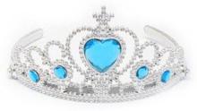 Tiara 14 cm - Ice Princess