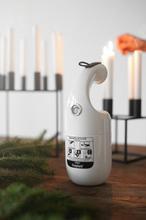 Housegard Brandsläckare Pulver FIREPHANT-SE WHITE 2 kg