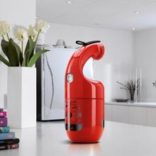 Housegard Brandsläckare Pulver FIREPHANT-SE RED 1 kg