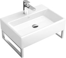 Villeroy & Boch Tvättställ Momento Rektangel 600x420