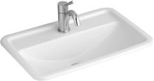 Villeroy & Boch Tvättställ LOOP & FRIENDS 5145 675x450 mm