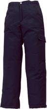 Blåkläder Byxa 18001900 Marinblå