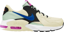 Nike WMNS Air Max Excee (Damen) Größe 37,5 - US 6,5