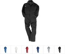 Blåkläder Overall 62701800-Marin-C54