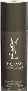 Yves Saint Laurent L'Homme Deodorant Spray 150ml