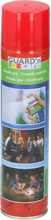 Citronella spray 300ml