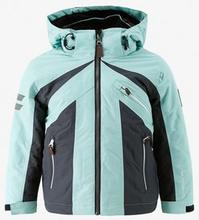 Keystone Ski Jacket 15 000 mm
