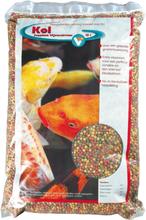 Velda VT koi fiskefoder premium 15 L 144450