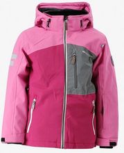 Northern Ski Jacket 15 000 mm