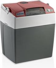 Dometic Mobicool Kylbox G30 12/230V