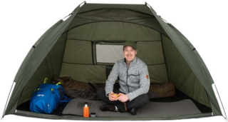 Dovrefjell Backpacker Classic XL gapahuk