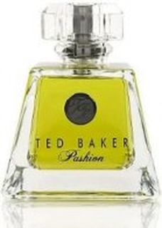 Ted Baker Pashion Eau de Toilette 30ml Sprej