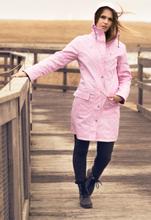 Ösregn of Sweden - Rain coat Rose