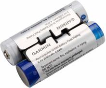 Garmin Oppladbar NiMH batteripakke