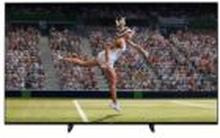 65 tum JX940 LED-TV TX-65JX940E