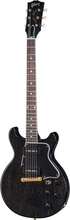 Gibson Les Paul Special TV Black