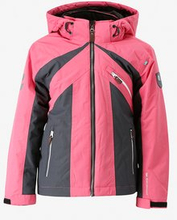 Keystone Ski Jacket 15 000 mm