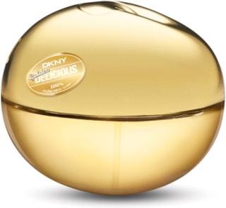 Golden Delicious Eau Deparfum