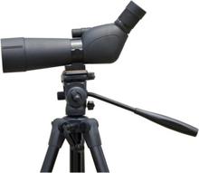 Focus Hawk Spot 20-60 x 60, kikkert m/stativ