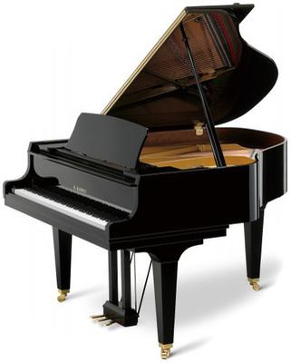 Kawai GL 30 E/P Grand Piano