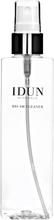 Idun Minerals Brush Cleaner 150 ml