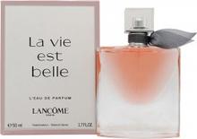 Lancome La Vie Est Belle Eau de Parfum 50ml Suihke