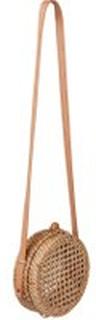 Sandfarget Second Female - Lilo Bag Brazilian Sand