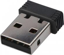 Digitus Wireless N 150 USB Adapter