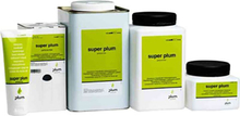 Plum Super Plum Handrengöring 1000 ml, burk