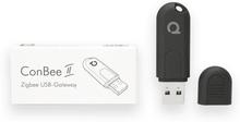 Conbee II Zigbee-kontroller for USB